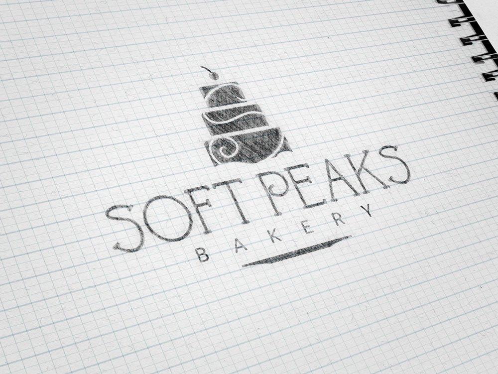 Soft Peaks Bakery   Springfield, Or